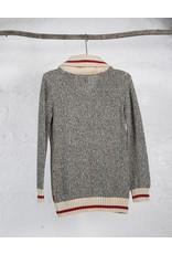 Canadian Knit Cardigan