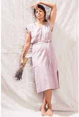 Jennifer Glasgow Hyssop dress