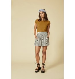 Cokluch Peachland Shorts - 2 colors