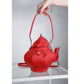 Teapot Handbag
