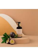 BKIND Body lotion - 2 options
