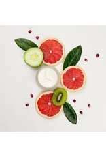 BKIND Superfruit face moisturizer