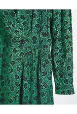 Green Lanvin Dress