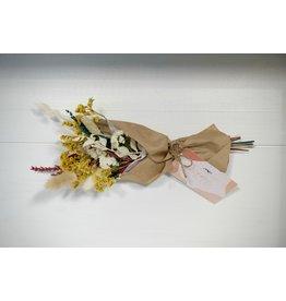 Atelier Pepite Mini bouquet - options couleurs!