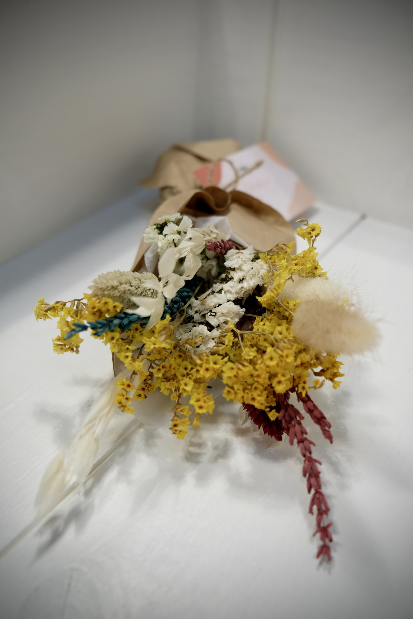 Atelier Pepite Mini bouquet