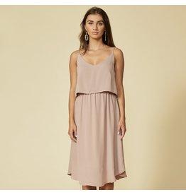 Cokluch Sauble dress
