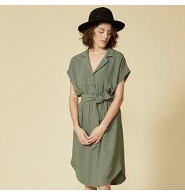 Cokluch Ungava dress - 2 colors