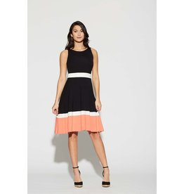 Cherry Bobin Songbird Dress