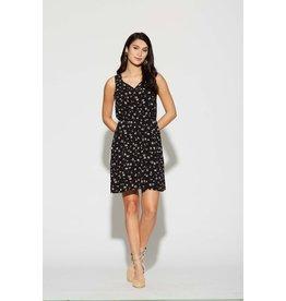 Cherry Bobin West Coast Dress