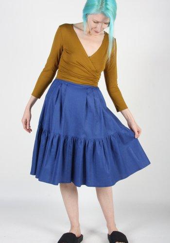 Jupe Petronia - 2 couleurs