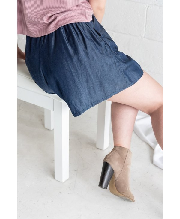 Shorts Nairobi