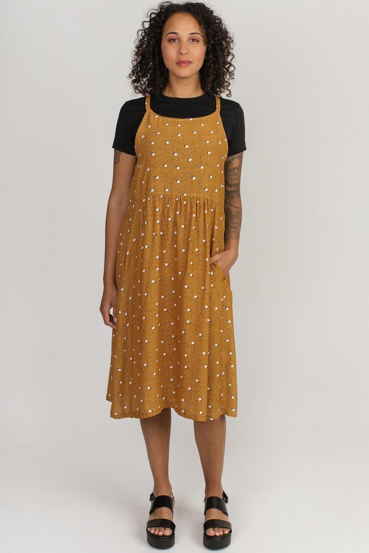 Allison Wonderland Robe Brighton - 2 couleurs