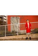 Allison Wonderland Allison Wonderland - Captain Skirt
