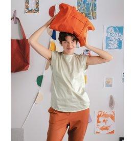 Atelier b 2104w top - 3 colors
