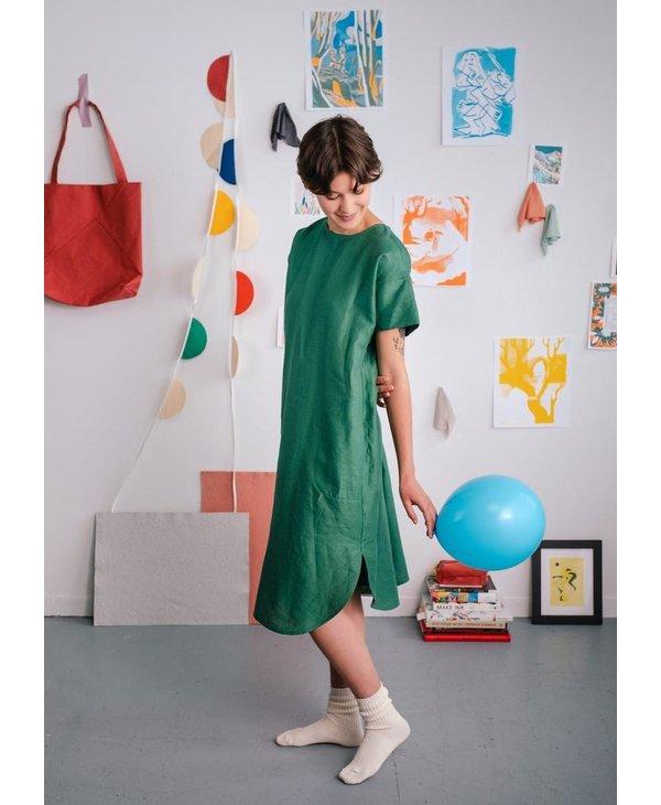 2116w dress