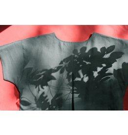 Atelier b 2116w dress