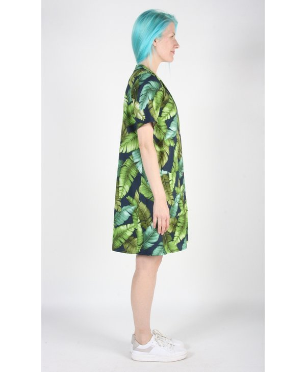 Joree Dress