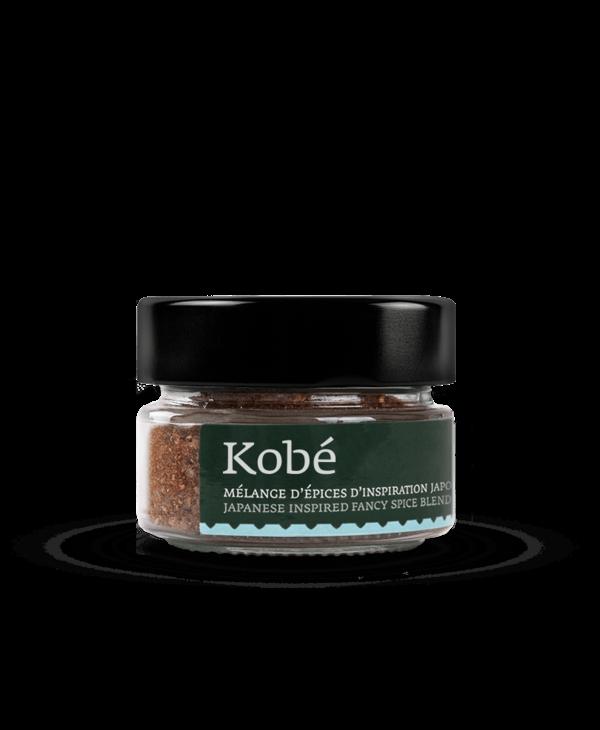 Kobe No 14