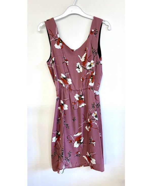 West Coast Dress - many colors