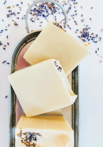 Soap - Lavander
