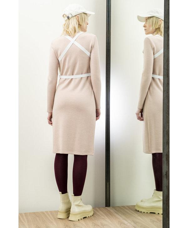 Baxter dress - 2 color options