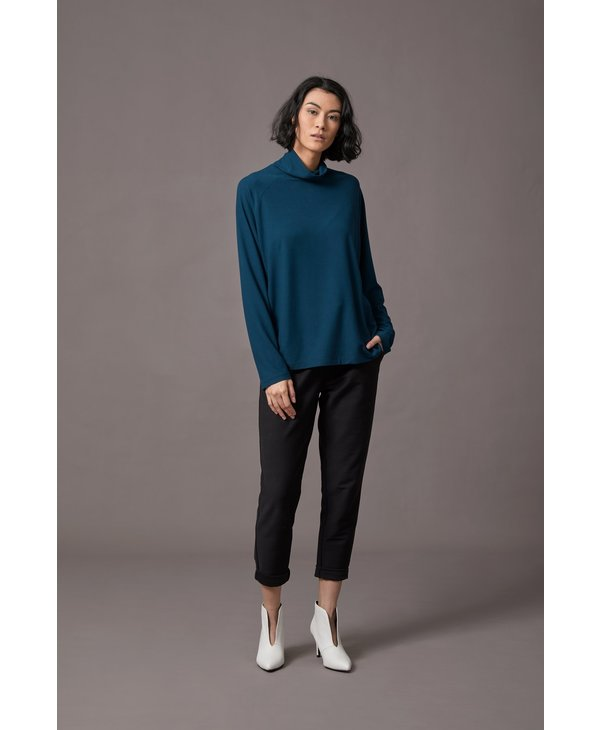 Brume Top - 2 color options