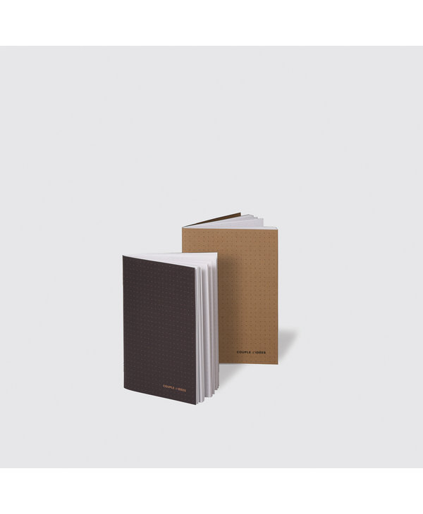 FIELD pocket notebook