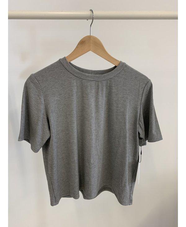 Oslo t-shirt