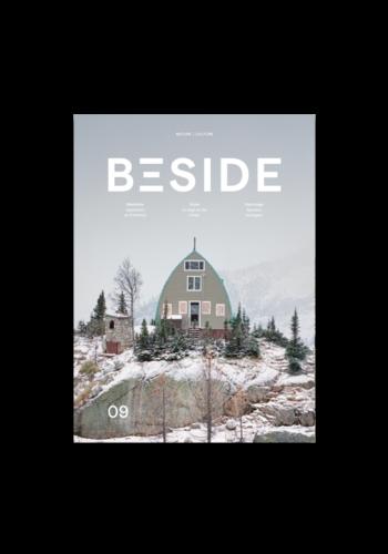 Beside 09