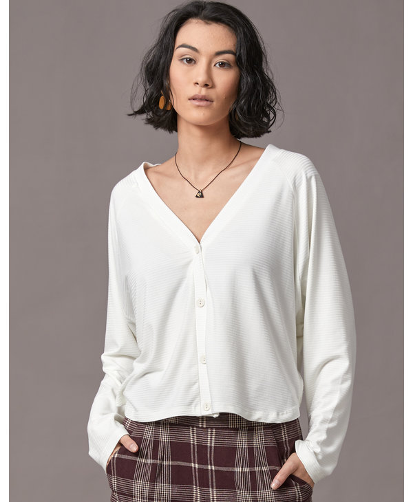 Camomille Top + color options