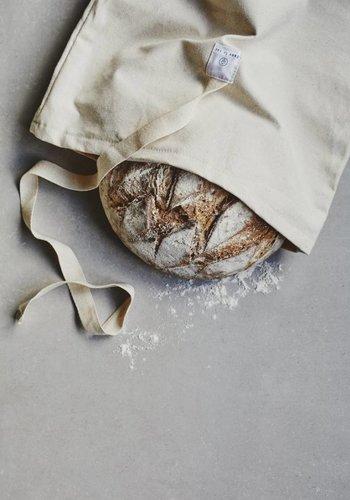 S1 - Bread Bag