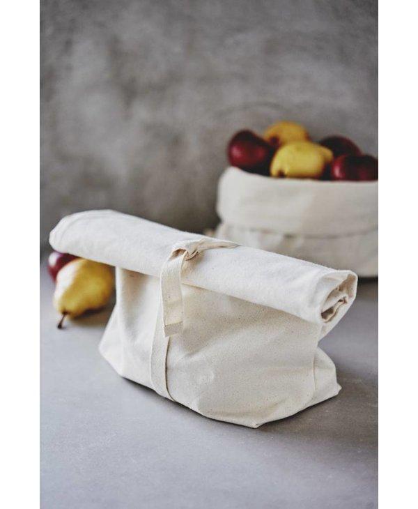 Dans le Sac S1 -Bread Bag