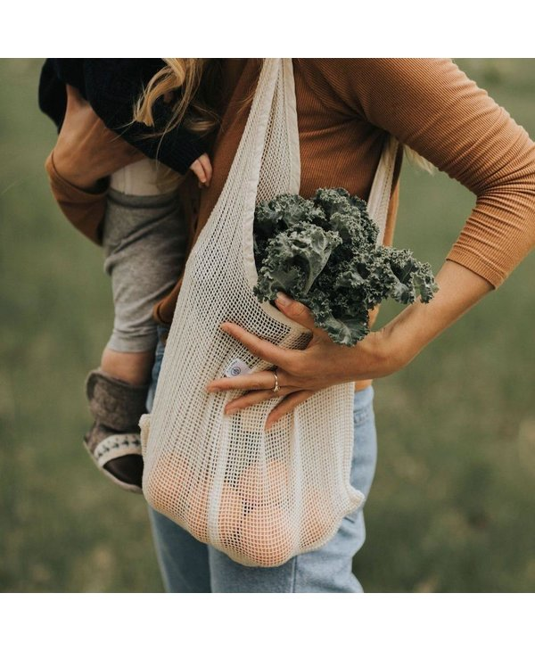 The Tiny Companion - mesh