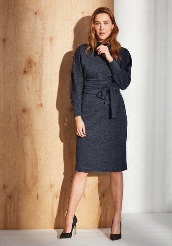 Robe Sloan en 3 couleurs