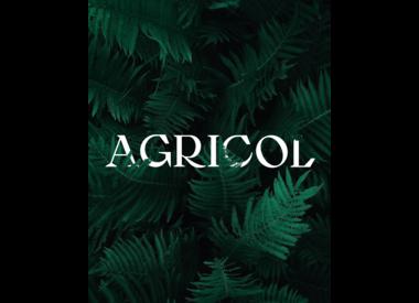 Agricol