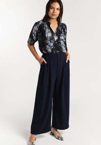 Pantalon Waltz