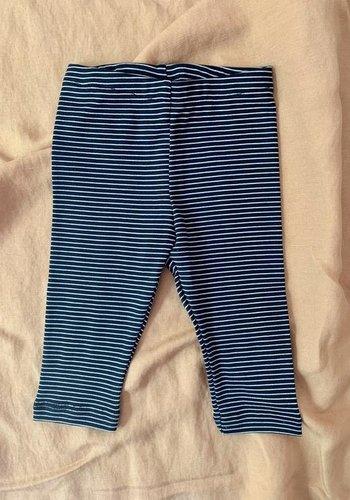 b2019 legging