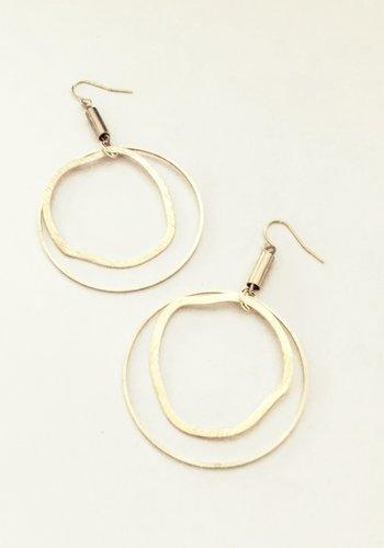 Muve Earrings