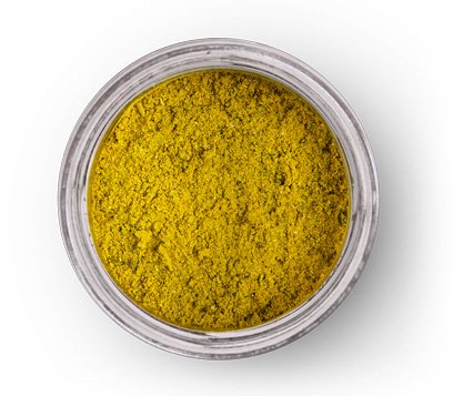 La Pincée No11 Bombay Curry Powder