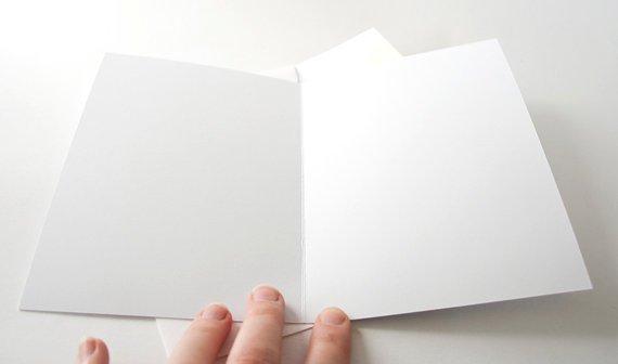 Merci Bonsoir par Marie-Claude Marquis Enfantforme Greeting Card