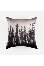 Fotofibre Fotofibre East Canada Cushion
