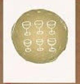 Darveelicious Carte des fetes - Cups