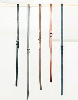 Atelier b Atelier b Thin Belt