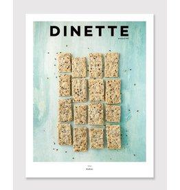 Dinette Dinette 006 Rural