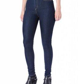 Bad Reputation Jeans
