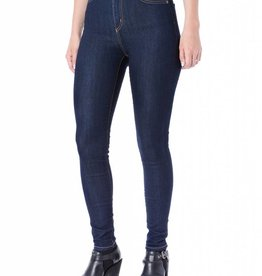 Jeans Bad Reputation