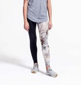 Daub + Design Adriana Leggings Limited Edition