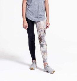 Daub + Design Legging Adriana Édition Limitée