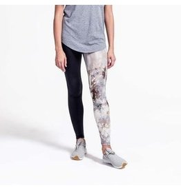 Daub + Design Adriana Leggings Limited Edition
