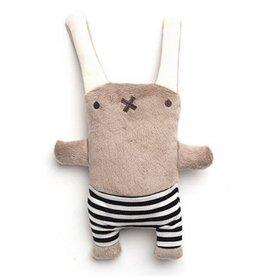 Raplapla Louise Bunny